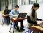 杭州古筝培训,成人古筝入门包月8课时,另赠送8课时