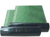 自粘胶膜防水卷材,新式的CM强力交叉膜自粘防水卷材供应