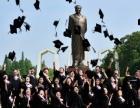 毕业季服装汉服学生装旗袍学士服民国服
