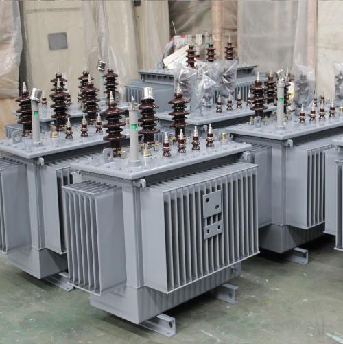 深圳福田区旧变压器高价回收