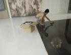 环氧地坪漆、自流平、防腐地坪
