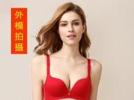 提供专业外模拍摄(全部一手签约代理专业外模)驻广州深圳