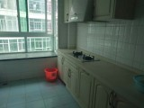 海垦 昌茂澳洲园 3室 2厅 135平 整租办公住家可 短租