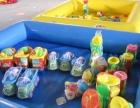 充气滑梯 充气城堡 充气蹦床 沙滩玩具 水池 水滑梯 现货