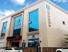 佛山扎哈哈迪现代砖主要是什么风格的瓷砖?