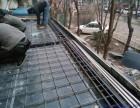 北京专业浇筑阁楼 浇筑楼梯 浇筑楼板