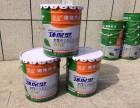 泰安水性聚氨酯防水涂料C发展情况技术指标