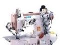 力灿缝纫机工程机械1-5万元