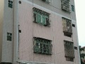 罗定市太平镇丽圹街道38号一层 1室1厅1卫 男女不限