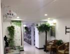 .北京东青美容美发学校 重视教学教学质量,包教包会