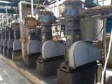 南宁电力设备回收配电柜回收广西工厂设备回收公司