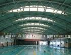武汉体院专业游泳教练 游泳培训 学游泳(专业包会)