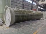 供應湖南寧鄉一體化泵站,污水處理設備廠家