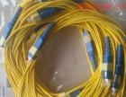 网络维护。收购交换机传输设备PON板ETGO分光器