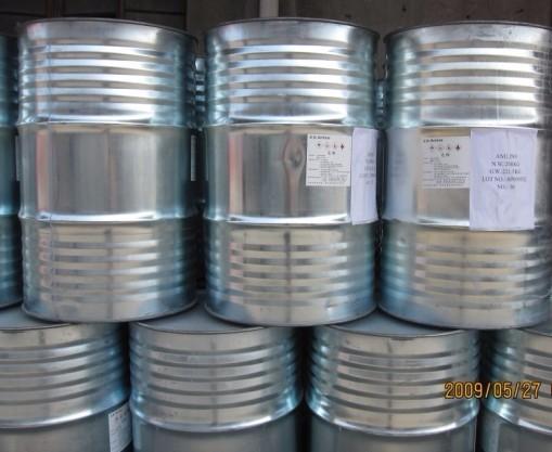 山东工业级碳酸二甲酯DMC99.5优级品
