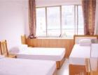 重庆江源宾馆 酒店 预订、住宿、可接待旅行团