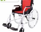 湖北随州市金百合电动轮椅实体店