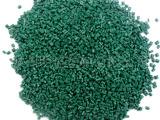 明盛塑料长期供应棕色低压聚乙烯