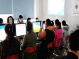 淮安平面设计培训短期小班培训