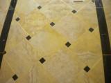 南京專業瓷磚美縫 家庭陶瓷美縫不發黑不發霉 亮如光