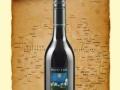 切拉子葡萄酒 切拉子葡萄酒加盟招商