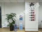 上海公司工商年检什么时候开始?上海企业年报公示办理,执照注册