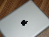 苹果ipad2wifi后壳 原装iPad2后壳