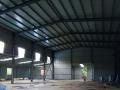 荷塘区明照办事处东流 厂房 1100平米