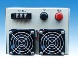 厂家直销2000W可调直流稳压稳流开关电