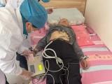 武汉818养老机构家政医院及家庭照顾老人诚信服务 武汉三镇