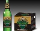 上海利斯曼啤酒 厂家直销?