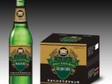 本溪啤酒厂 全国招商