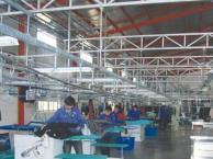 洗衣工厂加盟|月入百万的洗衣投资项目
