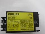 飞利浦 SN58触发器--钠灯专用 启动器/启辉器