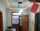 鲁达国际小区悠度公寓直租精品主卧家电齐全拎包入住随时看房