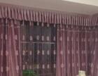 个人急租清怡国际 1室1厅 45平米 中等装修 押一付一