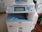 复印机 打印机 一体机 投影仪等办公设备租