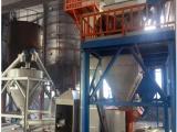 120型硅藻泥设备