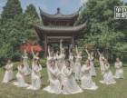 喜欢中国舞?长沙小伙伴们来体验免费课程吧~
