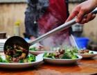 武安餐饮美食,承办生日,婚姻,厂庆等宴会一条龙服务武安地区