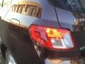 吉利 EC7RV 2012款 1.8 CVT 豪华型