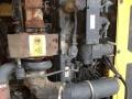 迪庆沃尔沃360挖掘机总经销-二手沃尔沃360挖掘机