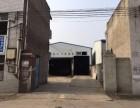 (选址e家)武汉市洪山区建设乡八吉府街工业港村厂房出租