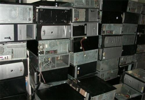 专业电脑回收上海服务器回收上海显示器回收上海网络设备回收