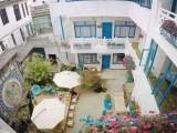 长沙私家花园别墅庭院园林绿化设计施工就找植来植趣