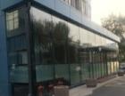 临街网点 2500平精装商务楼 独栋带院 交通便利