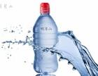 明月山矿泉水 株洲送水 株洲桶装水 株洲矿泉水 株洲饮用水