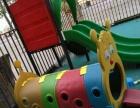 幼儿园滑梯便宜卖了