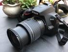 無錫新區哪里可以高價回收品牌攝像機