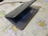 做设计用,i3高端笔记本,1G独立,4G内存,DVD刻录机